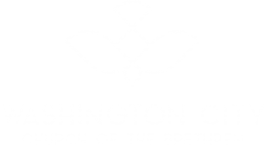 Washington City Church of the Brethren